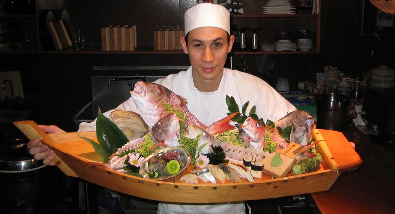 kevin_cory_live_sashimi