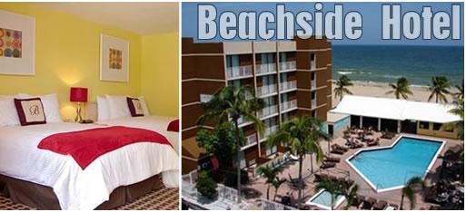beachsidehotel-fortlauderdale