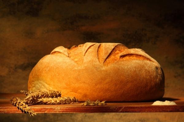 Food-Bread-1800x2880