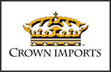 Crown Imports