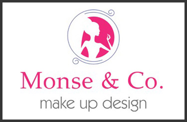 Monse and Co - Make Up Design