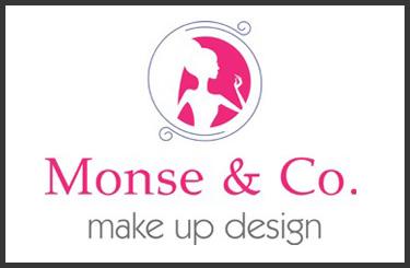 Monse and Co - Make Up Design