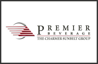Premier Beverage - The Charmer Sunbelt Group