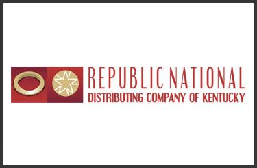 Republic National